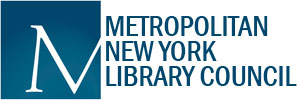 METRO_Logo_165